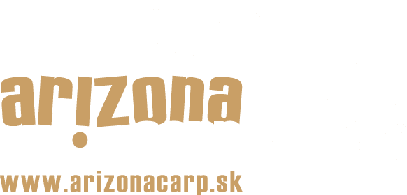 Arizonacarplake.sk Logo